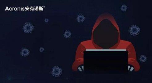 警惕!小心冠状病毒钓鱼邮件趁火打劫,切勿让攻击者有机可乘!