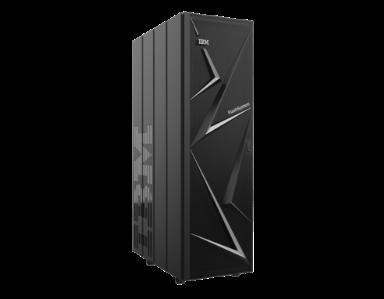 化繁为简,全新IBM FlashSystem让混合多云存储变得更简单