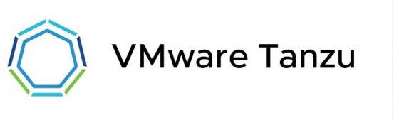 什么是VMware Tanzu Kubernetes?