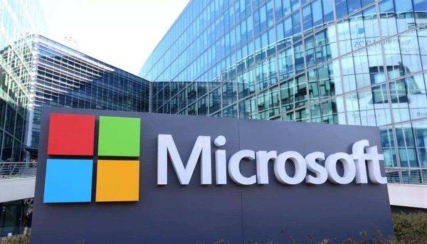 微软收购边缘计算公司Affirmed Networks