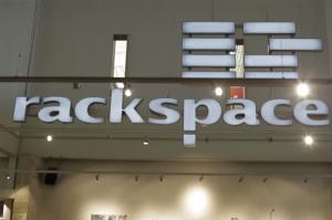 美国云计算公司Rackspace准备IPO 估值或超100亿美元