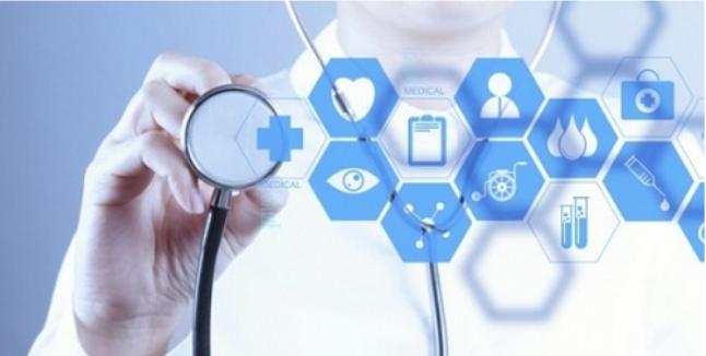疫情之下,医疗存储需求逆势增长