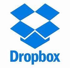 Dropbox 2020年第一季度财报:营收4.55亿美元