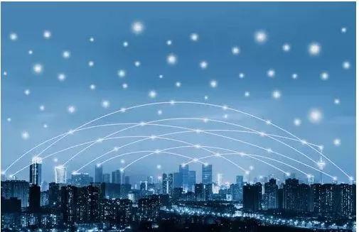 如何实现政务大数据开放与共享?