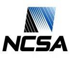 NCSA即将推出的价值1000万美元的Delta系统,可在科学工作负荷中扩展GPU的使用