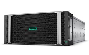 Neocortex将成为首款拥有80万核AI的超级计算机