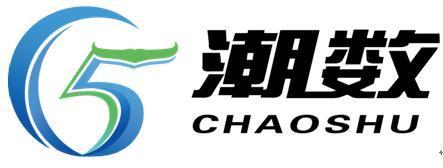 自主创业 深圳潮数软件专注数据安全行业