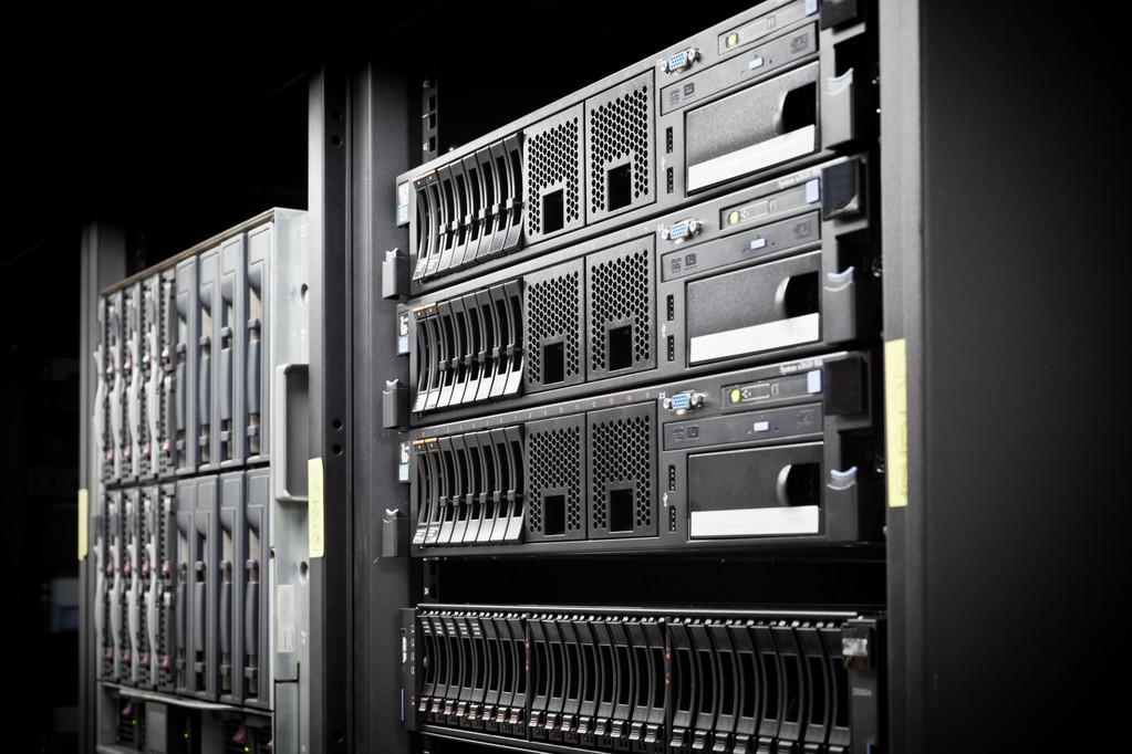 全球视频监控存储市场将在2025年达到102亿美元规模