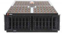 Galileo Digital发布带有axis.ai 2020软件的100TB 2U网络xStor智能存储