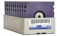 磁带对于现代数据中心的价值和作用