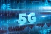 5G改善物联网(IoT)部署的6个应用案例分享
