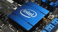 分析:英特尔 Intel这个昔日巨人到底哪出问题了?