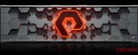 Pure Storage推出首款企业级QLC全闪存阵列
