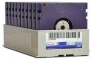 LTO 9 磁带即将发布,每盘最高容量45TB,较LTO 8增加50%