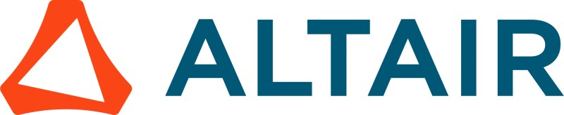 数据分析及HPC厂商Altair收购I/O工具软件商Ellexus