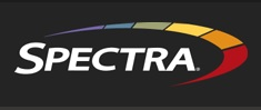 Spectra Logic宣布首个LTO-9磁带库,可存储1艾字节未压缩数据