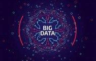 什么是大数据(Big Data)?