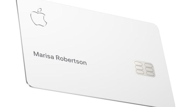 亚马逊回应部分用户无法用Apple Card支付:技术漏洞问题