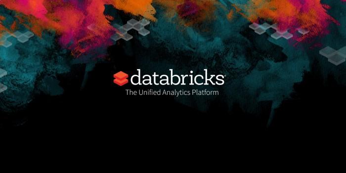 微软投资的这家大数据公司计划明年上市