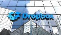 西部数据携手Dropbox 加速在当今数据世界推行领先的云基础架构