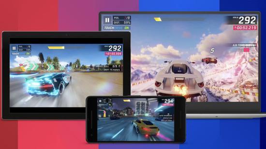 Facebook推出云视频游戏,但不支持iOS,为啥?