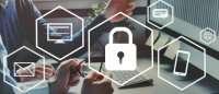 Forrester发布《2021年隐私与网络安全预测》