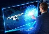 CEO是否应对网络物理安全事件负责?