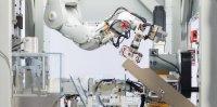 英国:苹果和亚马逊应对电子废弃物负责任