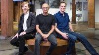 收购GitHub两年后,微软不断面临棘手的争议