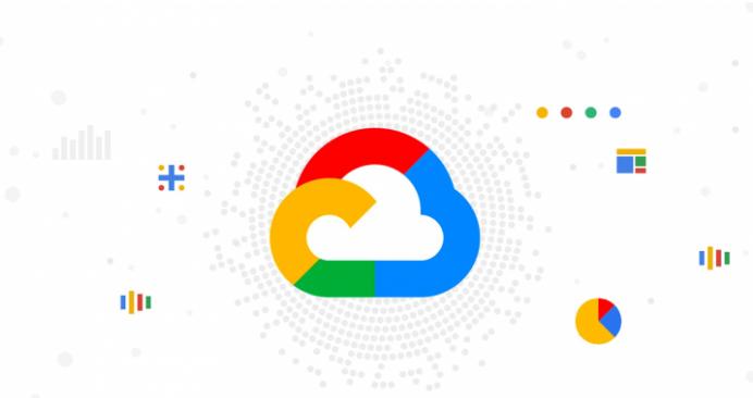 谷歌Google收购数据管理公司Actifio