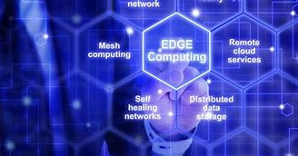 AWS通过新的EC2实例和Outposts边缘设备扩展了云计算阵容