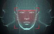 图像识别技术原理及应用分析
