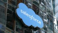 Salesforce使用Hyperforce锁定公共云