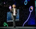 GitHub预计到2025年将有1亿软件开发人员