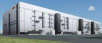 恺侠 Kioxia 扩建日本工厂,引入AI生产系统,增加专有3D闪存BiCS的生产