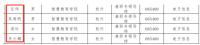 喜报!潮数员工成为江苏师范大学2020年研究生指导教师