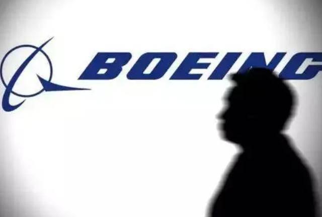 """印尼坠机背后:那个""""只顾盈利"""",但""""并不坦诚""""的波音公司"""