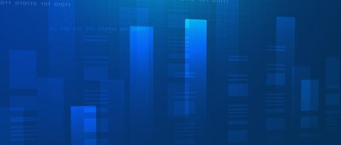 英方软件与易鲸捷签署战略合作协议