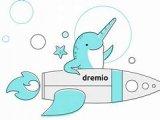 数据治理公司Dremio获得1.35亿美元D轮融资,目前估值10亿美元
