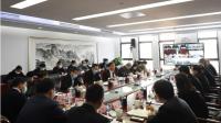 工信部邀请中国消费者协会一起推动提升5G服务质量