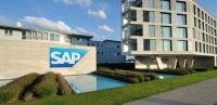 SAP第四季度财报预测:整体收入下降,但云业务呈现了持续增长势头