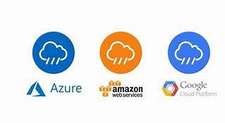 研究:越来愈多的企业开始多云部署