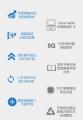 IDC FutureScape对平板电脑市场的10大预测