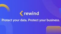 云数据备份即服务初创公司Rewind获得1500万美元A轮融资