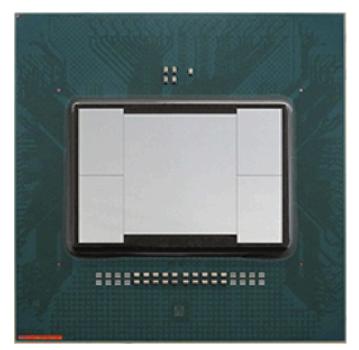 A64FX处理器富士通生产
