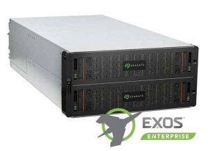 2小时重建1PB存储系统,StorONE vRAID 2.0刷新RAID重建性能记录