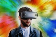 苹果新的AR / VR耳机售价3,000美元,配备双8K屏幕等