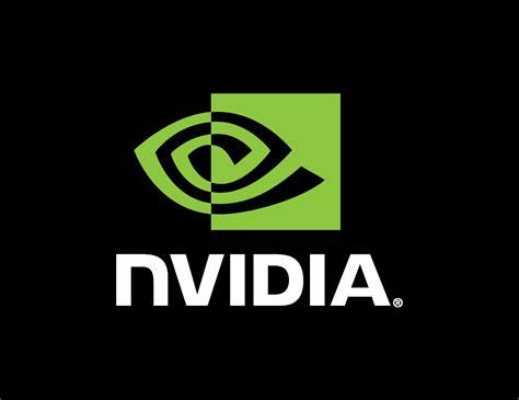 英伟达NVIDIA推出CMP GPU 用于专业加密货币挖矿