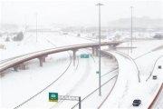 雪上加霜,全球缺芯!美国芯片制造核心地区遭暴风雪致命打击