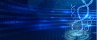 极道承载生物大数据 以科技助力疫情防控